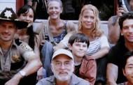 The Walking Dead Recebe Indicações ao Saturn Award 2012