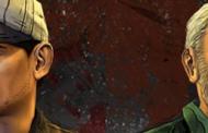 Revelado os Personagens do Game de The Walking Dead