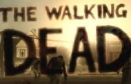 Episódio 1 do Jogo de Walking Dead Vende 1 Milhão de Cópias