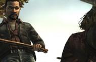 Walking Dead: The Game - Episódio 3 será Lançado em Agosto