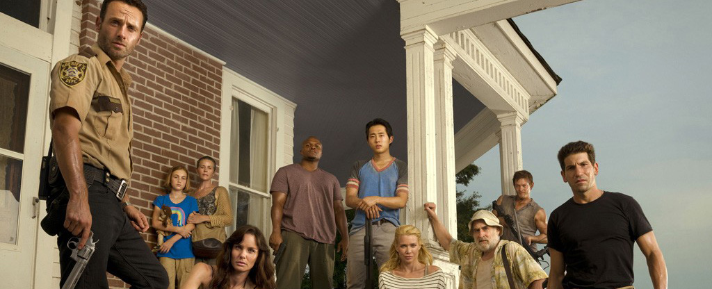 the-walking-dead-2-temporada-agenda