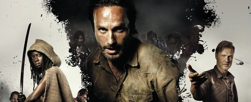 the-walking-dead-3-temporada-agenda