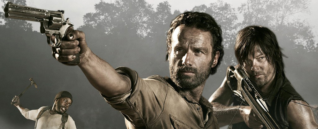 the-walking-dead-4-temporada-agenda