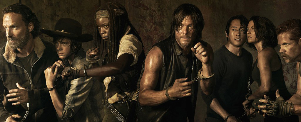 the-walking-dead-5-temporada-agenda
