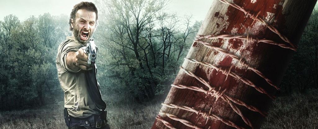 the-walking-dead-6-temporada-agenda