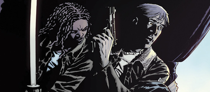 the-walking-dead-hq-volume-14-no-way-out-sem-saida