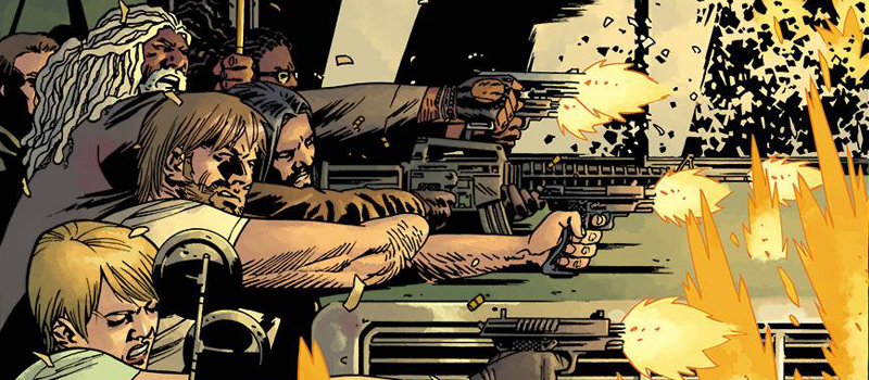 the-walking-dead-hq-volume-20-all-out-war-part-one-guerra-total-parte-1