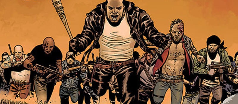 the-walking-dead-hq-volume-21-all-out-war-part-two-guerra-total-parte-2