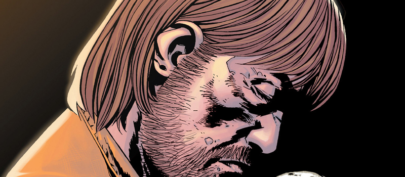 the-walking-dead-hq-volume-6-this-sorrowful-life-vida-de-agonia
