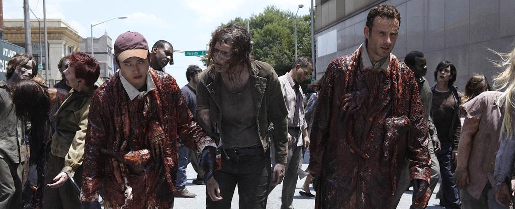 the-walking-dead-s01e02