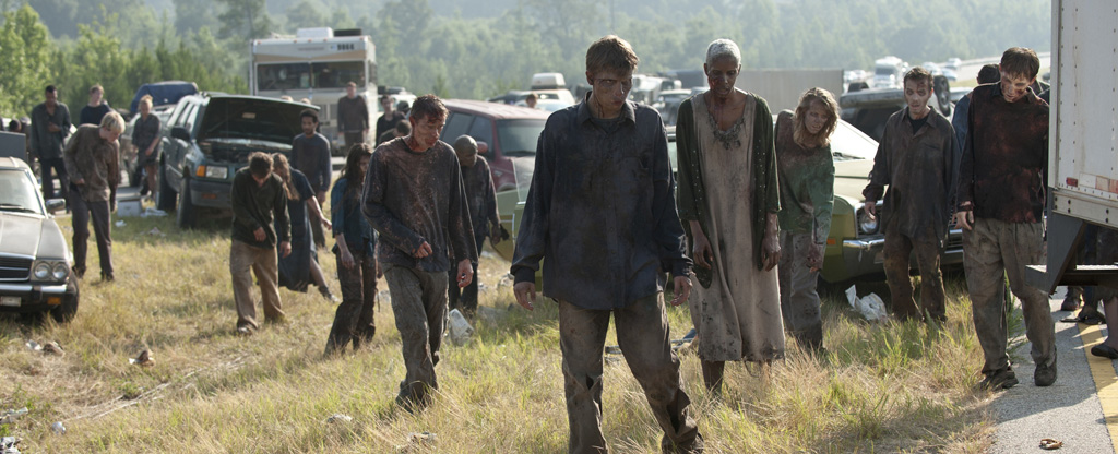 the-walking-dead-s02e01