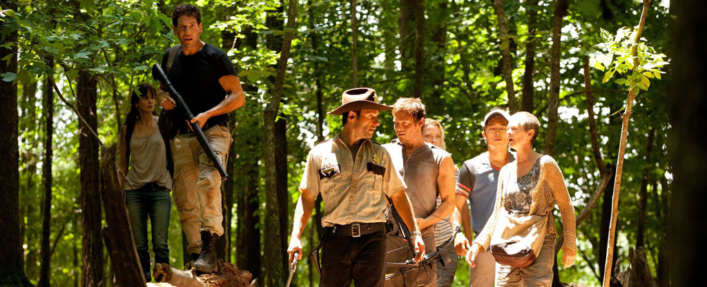 the-walking-dead-s02e02