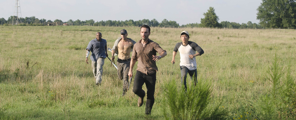 the-walking-dead-s02e05