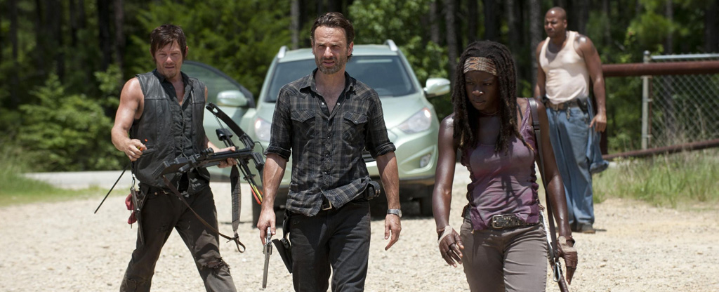 the-walking-dead-s03e07