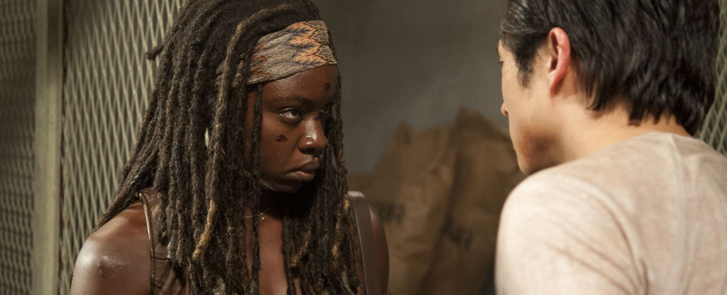 the-walking-dead-s03e10