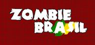 ZombieBrasil