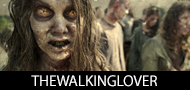 thewalkinglover