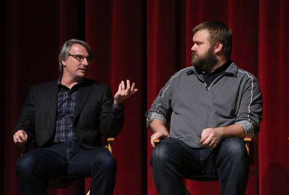 The Walking Dead terceira temporada: O que vai acontecer agora?