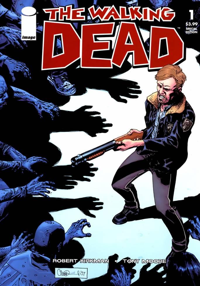 the-walking-dead-1-hq-002
