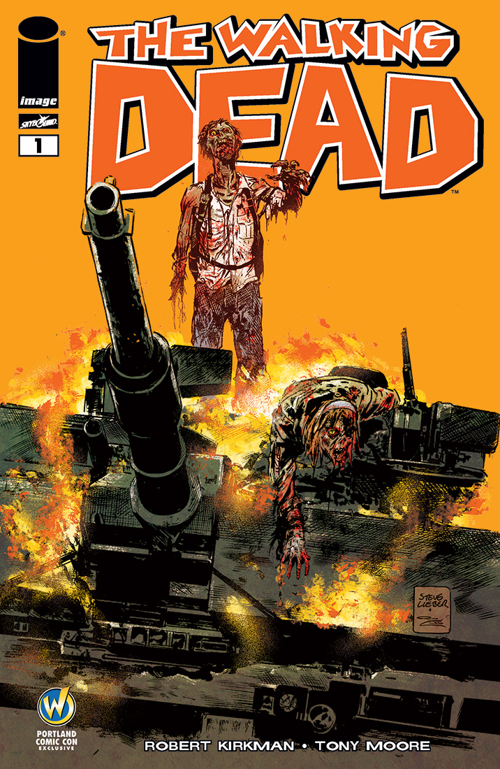 the-walking-dead-1-hq-012