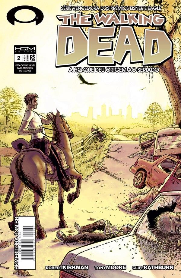 the-walking-dead-2-hq-brasil-002
