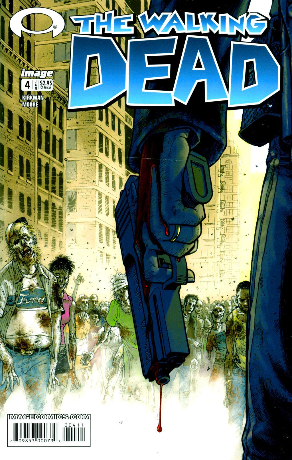 the-walking-dead-4-hq-001