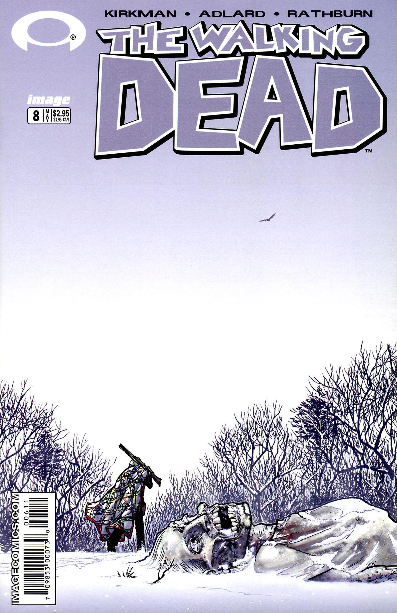 the-walking-dead-8-hq-001