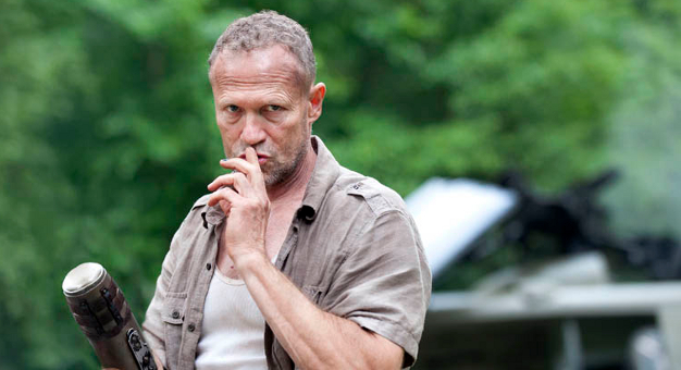 Michael-Rooker-as-Merle-Dixon