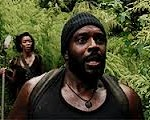 twd tyreese