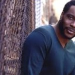 tyreese the walking dead