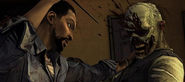 Walking-Dead-Episode-1-PSN-review-630x28