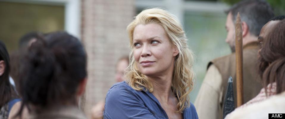 Autópsia de The Walking Dead: Por que Andrea não matou o Governador?