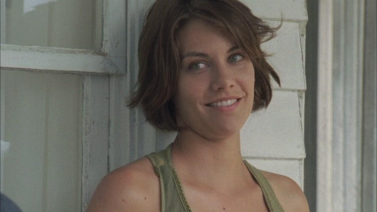 Gale Anne Hurd fala sobre as mulheres de The Walking Dead