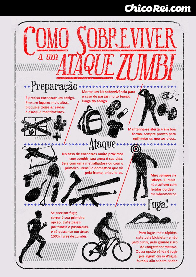 estampa_AtaqueZumbi