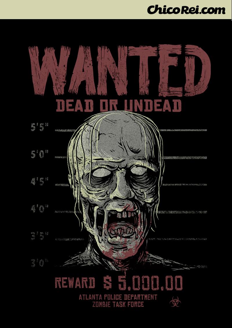 estampa_Wanted