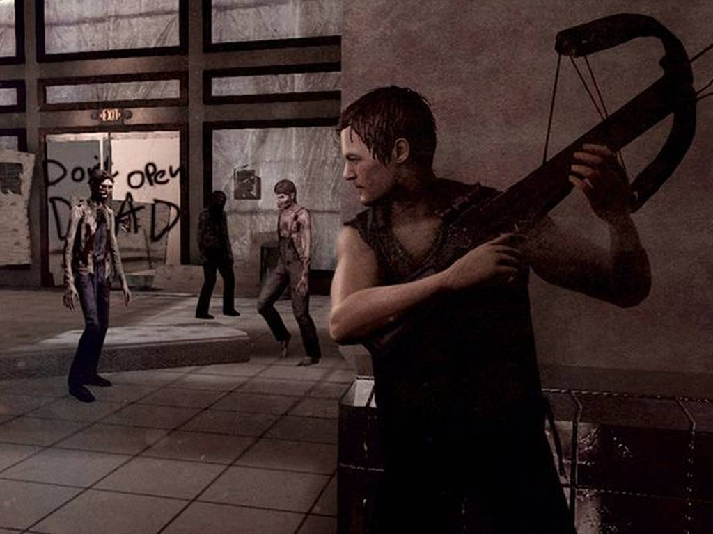 http://walkingdeadbr.com/wp-content/uploads/2013/03/the-walking-dead-survival-instinct-013.jpg
