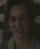 Annette-Greene-Serie-de-TV- Perfil