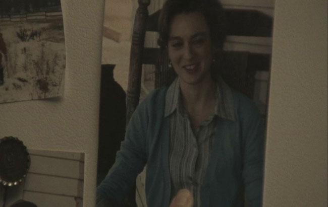 Annette-Greene-The-Walking-Dead