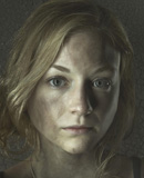 Beth-Greene-Serie-de-TV- Perfil