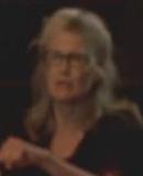 Betty-Coleman-Serie-de-TV- Perfil
