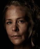 Carol-Peletier-Serie-de-TV- Perfil