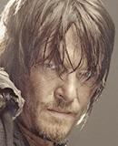 Daryl-Dixon-Serie-de-TV- Perfil