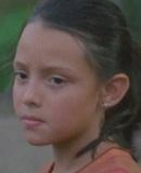 Eliza-Morales-Serie-de-TV- Perfil