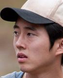 Glenn-Rhee-Serie-de-TV- Perfil