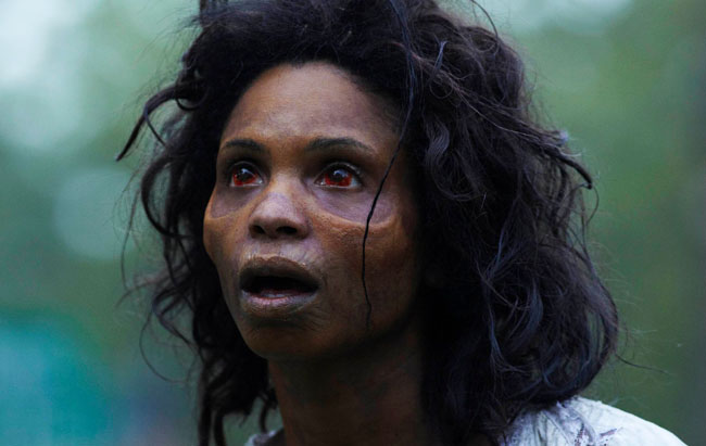 Jenny-Jones-The-Walking-Dead