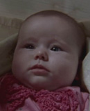 Judith-Grimes-Serie-de-TV- Perfil