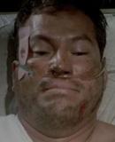 Lieutenant-Welles-Serie-de-TV- Perfil