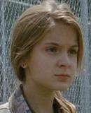 Lizzie-Samuels-Serie-de-TV- Perfil