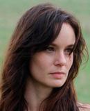 Lori-Grimes-Serie-de-TV- Perfil