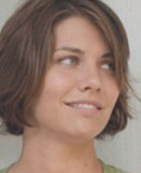 Maggie-Greene-Serie-de-TV- Perfil